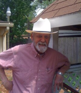 Jerome Jerry Loftus Obituary Irving Texas Browns Memorial