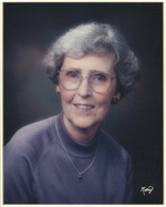 Mary L.  Pittman (Pierce)